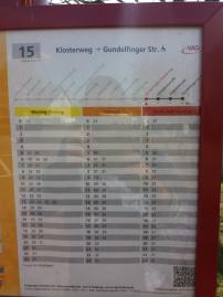 Kaltenbrunner Psychotherapie Freiburg Busfahrplan